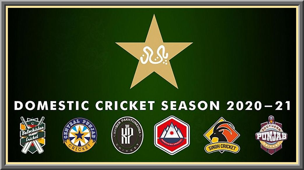 Northern vs Balochistan Final National T20 Cup 2020