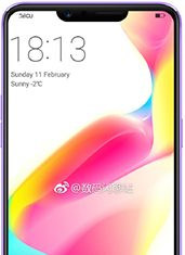 OPPO F15 PRO Price in pakistan