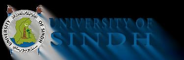 University of Sindh Bachelor Degree Programs Merit list 2019