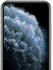 Apple smartphones iPhone 11 Pro specs