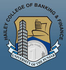 Hailey College of Banking and Finance BBA & MBA Merit List 2019