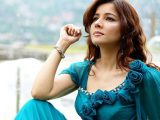 Rabi Pirzada pictures