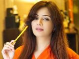 Rabi Pirzada Latest pictures