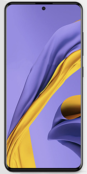 Samsung Galaxy A51 Full specifications