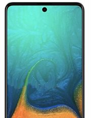 Samsung Galaxy A71 Features and Specification
