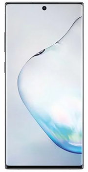 Samsung Galaxy Note 10 Lite full specifications