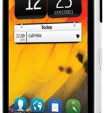 Nokia 808 Features and Specifications