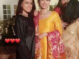 Zainab Abbas Mehdi Pictures