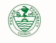 Punjab Pharmacy Council Pharmacy Assistant 37th Exams NTS Result 2019