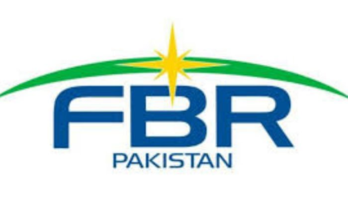 FBR launches Automated 'Point of Sale' for large retailers in Pakistan