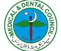 PMC management of the National Medical Authority JOBS
