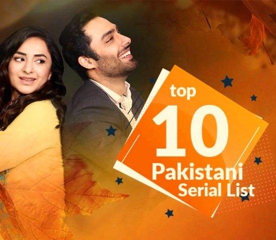 Top Ten Movies & TV Programs in 2019