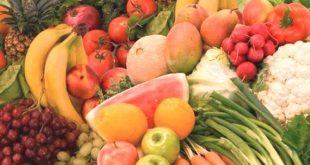 Fruit Price rate list in Pakistan
