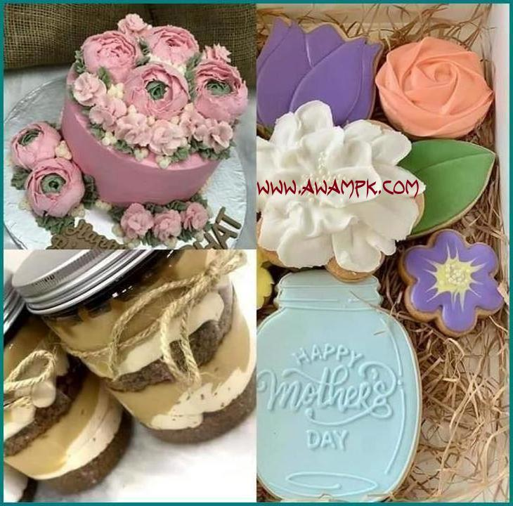 Happy mother's day wishes photos