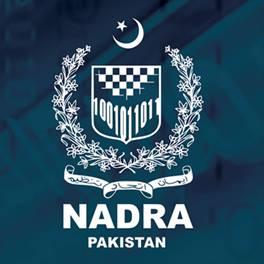 NADRA Timing in Ramzan 2020