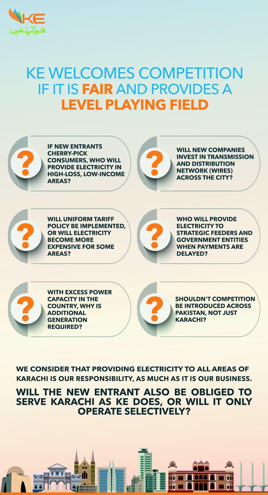 K Electric Duplicate Bill Check Online download & print PDF Copy
