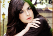 Mah Noor Baloch HD Wallpapers