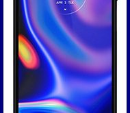 Motorola one 5G Features,Specification and Price in Pakistan