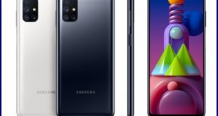 Samsung Galaxy M51 Features ,Specification and Price in Pakistan