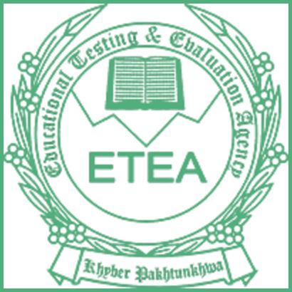 ETEA Medical and Dental Colleges Entrance Test Result 2020