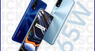 Realme 7 Pro price in Pakistan
