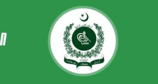 Election Commission of Pakistan(ECP)By-Poll Election Result 2021