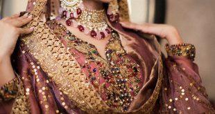 Actress Ramsha Salahuddin Marriage Pictures
