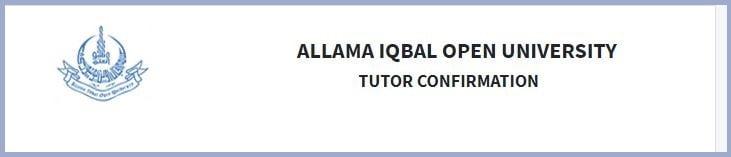 Registration for Training of Online Tutors for ADE/B.Ed